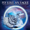 Fly Like an Eagle: An All-Star Tribute to the... - CD - Various