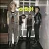The Very Best of G.B.H. [LP] - VINYL