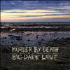Big Dark Love [LP] - VINYL
