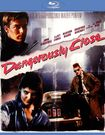 Dangerously Close [blu-ray] 26461192
