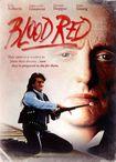 Blood Red [dvd] [english] [1988] 26461207