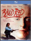 Blood Red (Blu-ray Disc) (Eng) 1988