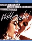 Wild Orchid [blu-ray] 26462182
