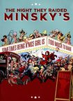 The Night They Raided Minsky's (dvd) 26462191