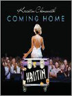 Kristin Chenoweth: Coming Home (DVD) 2014