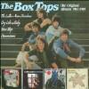 The Original Albums 1967-1969 - CD