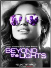 Beyond The Lights (DVD) (Eng)