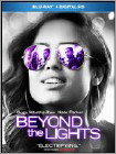 Beyond The Lights (Blu-ray Disc) (Director's Cut)