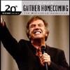 20th Century Masters: the Millennium... - CD