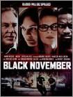 Black November (DVD)