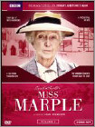 Miss Marple: Volume Two (DVD) (3 Disc)