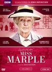 Miss Marple, Vol. 2 [3 Discs] (dvd) 26483163