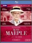 Miss Marple: Volume Two (Blu-ray Disc) (2 Disc)