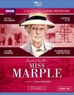 Miss Marple, Vol. 2 [2 Discs] [blu-ray] 26483181