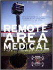 Remote Area Medical (DVD) 2013