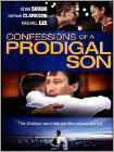 Confessions of a Prodigal Son (DVD) 2014