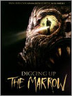 Digging Up the Marrow (DVD) (Enhanced Widescreen for 16x9 TV) (Eng) 2014