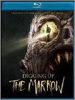 Digging Up the Marrow (Blu-ray Disc) (Enhanced Widescreen for 16x9 TV) (Eng) 2014