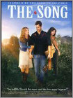 The Song (DVD) (Eng/Fre/Por/Spa/TH) 2014