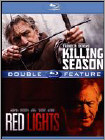 Robert De Niro Double Feature (blu-ray Disc) 26500164