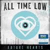 Future Hearts [Best Buy Exclusive] - CD