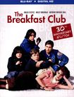 The Breakfast Club [30th Anniversary Edition] [blu-ray] 26507167