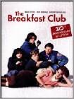 The Breakfast Club (DVD) 1985