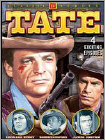 Tate: 4 Episode Collection (DVD)