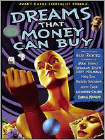 Dreams That Money Can Buy (DVD)