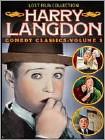 Harry Langdon Laugh O Rama (DVD)