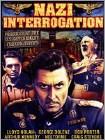 Nazi Interrogation / The Nazis Strike (DVD)