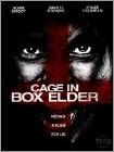 Cage in Box Elder (DVD) 2000