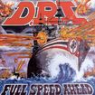 Full Speed Ahead [cd] 2651623