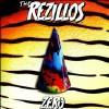 Zero - CD