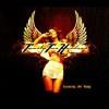 Carnaval de Venus - CD