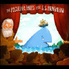 Peculiar Tales of the S.S. Bungalow - CD