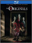 Originals: The Complete First Season [4 Discs] (blu-ray Disc) (boxed Set) 4489331