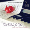This One's For You: a Piano Tribute To Barry... - CD