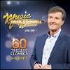 Music and Memories, Vol. 1 - CD