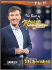 Daniel O'Donnell: The Best of Music and Memories (DVD) 2015