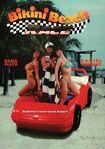 Bikini Beach Race (dvd) 26557219