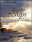 Ships (DVD)