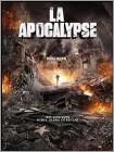 LA Apocalypse (DVD) 2014