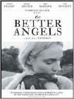 The Better Angels (DVD) 2013