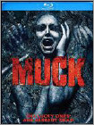 Muck (blu-ray Disc) 26566178