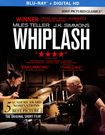 Whiplash [includes Digital Copy] [ultraviolet] [blu-ray] 26568149