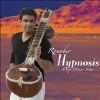 Hypnosis: Deep House Sitar - CD