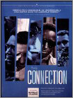 The Connection (DVD) (Black & White/) 1961