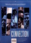 The Connection [dvd] [1961] 26571164