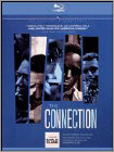 The Connection (Blu-ray Disc) (Black & White/) 1961